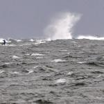 000-2013-nikon-d90-marrassiikret-5-11-myrsky-027