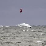 2013-nikon-d90-marrassiikret-5-11-myrsky-024